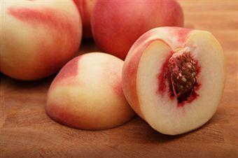 [peach]