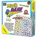 [MAth+Dash]