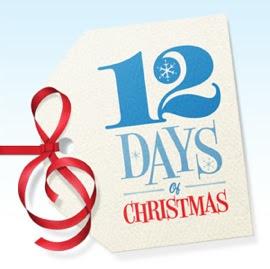 270 x 269 jpeg 21kB, 270 x 269 jpeg 21kB, 12 Days of Christmas ...