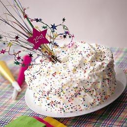 [New+Years+Confetti+Cake]
