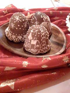Vianočné pečenie - Koľko je polievková lyžica cukru?