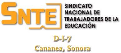 Delegación D-I-7