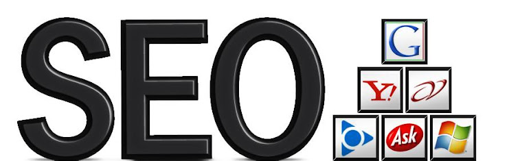 Divya Tandon | Digital Media Marketing | SEO expert Lucknow