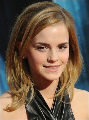 Medium Hairstyles, Long Hairstyle 2011, Hairstyle 2011, New Long Hairstyle 2011, Celebrity Long Hairstyles 2054