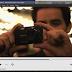 Pemutar Video di Windows vs. Ubuntu