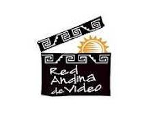 Somos la Red Andina de Video