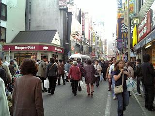 kabukicho ichiban-gai