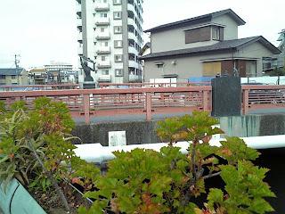 sakae-bridge