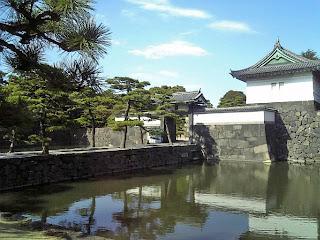 kikyo mon (gate)