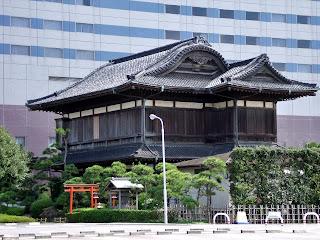 Kioukaku