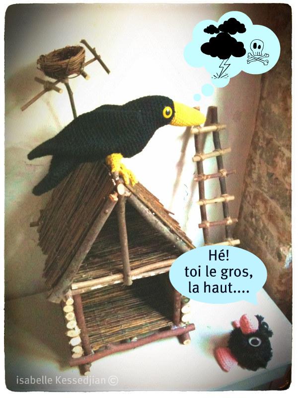 http://4.bp.blogspot.com/_vNAHBi_aCtM/S9KRzVQyvaI/AAAAAAAAMFs/c-Tg1RFdAHY/s1600/crow+crochet.jpg