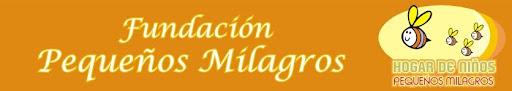Fundación Pequeños Milagros