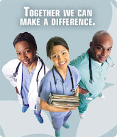 an examination of the nurse education expansion and development need act Op office of the professions new york state education department nursing guide to practice the university of the state of new york the state education department .