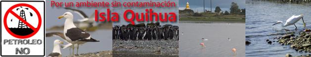 islaquihua