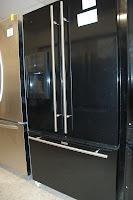 Appliance Direct Video Blog Jenn Air Black Counter Depth