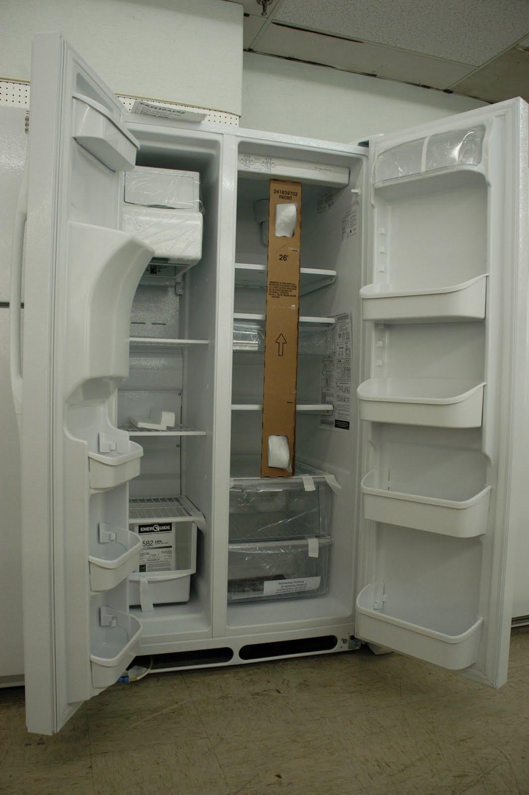 Appliance Direct Video Blog: 200911 on whirlpool refrigerator shelf, kenmore refrigerator shelf, frigidaire refrigerator shelf, samsung refrigerator shelf, amana refrigerator shelf,