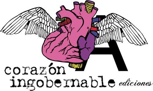 .:corazón ingobernable:.