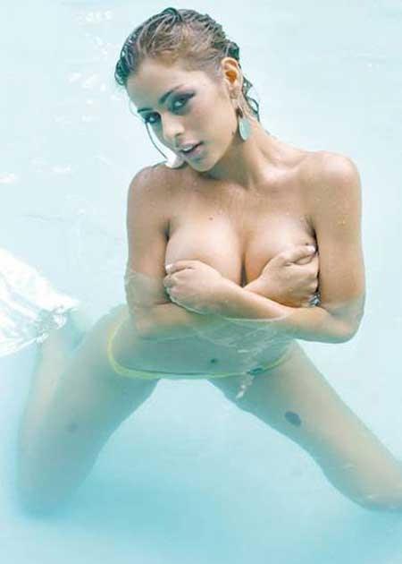 Urreta recommends Nude girls huge boobs
