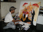 "Bali Art Painter Present    ""Click_here"""