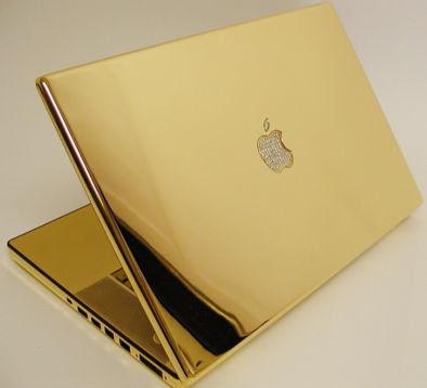 http://4.bp.blogspot.com/_vNfv7CAKyMo/SxTGeVCk0gI/AAAAAAAABKM/wiHWv6KDWtk/s400/goldenmacbookpro+most+expensive+apple+computer.jpg