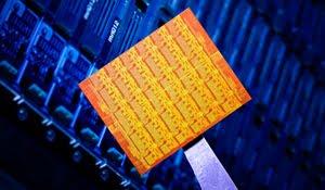 processor 48-core