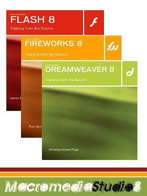 crack macromedia fireworks 8 espanol