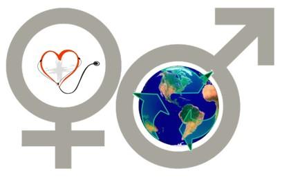 Ambiente, Saúde e Educação Sexual