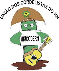 UNICODERN - União dos Cordelistas do Rio Grande do Norte