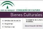 Jerez en el Catálogo General del Patrimonio Histórico Andaluz
