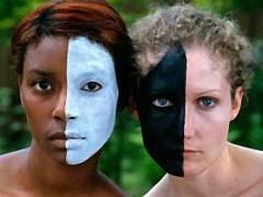 O Racismo é comum ao gênero Humano?