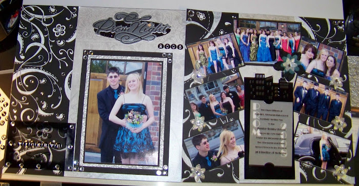 Prom LO Pages 1 & 2 (completed)