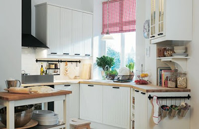 Ikea Kitchen Plans on All Images From Http   Www Channel4 Com