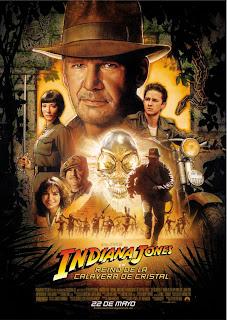 Indiana Jones 1 - 2 - 3 y 4 INDIANA_JONES_Y_EL_REINO_DE_LA_CALAVERA_DE_CRISTAL