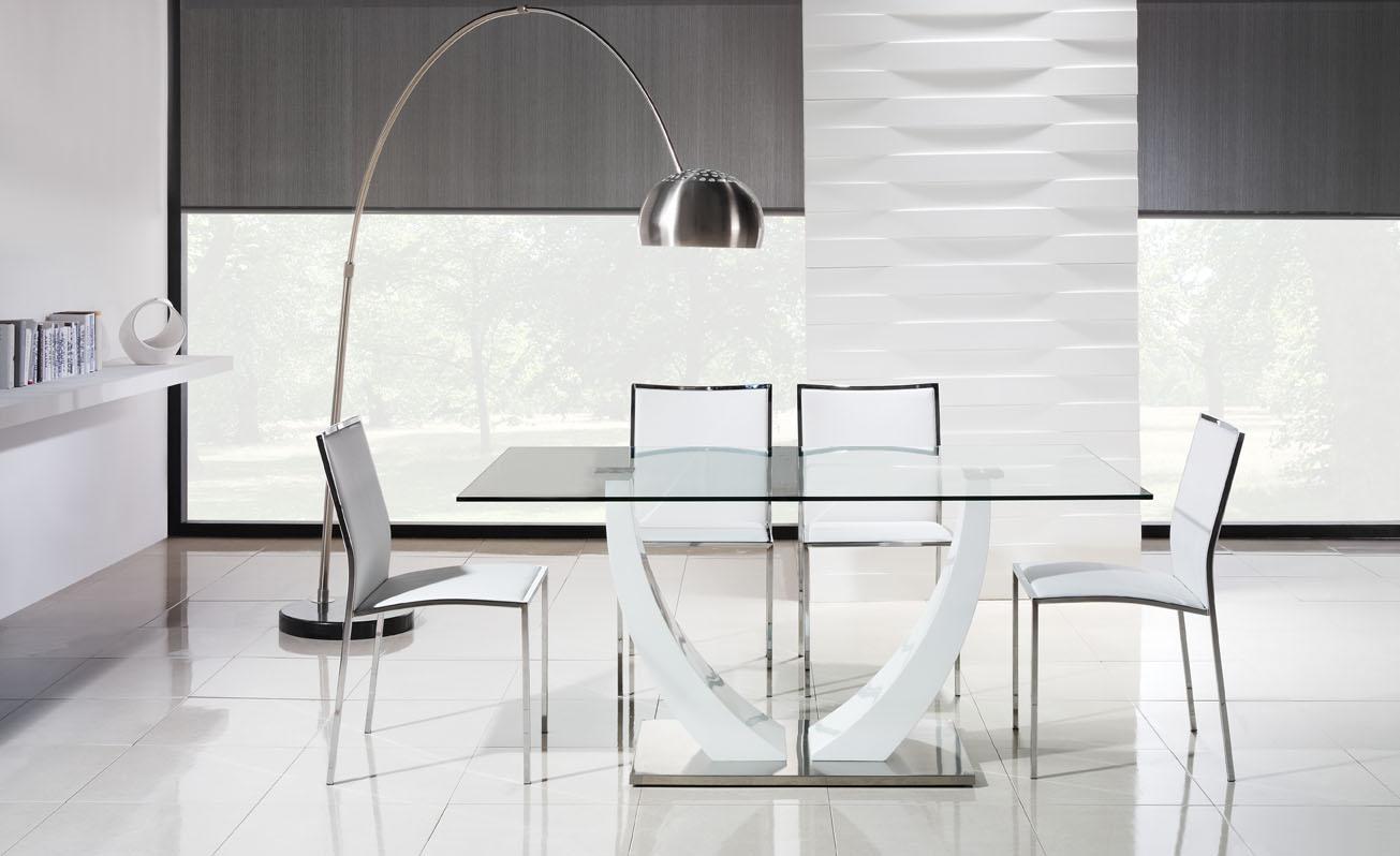 Muebles domingo bernal mesas y sillas 30 descuento off for Muebles bernal