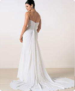 Wedding Dress Shops Essex on Designers  Beautiful Brides Bridal Shop In Clacton On Sea Essex