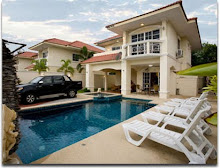 Thailand Luxury Villas