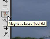 Espiral de neón con PS ScreenShot008