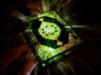 Asbabul Nuzul surah Al-Qadr