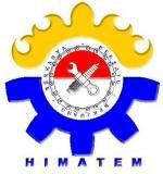 Himatem