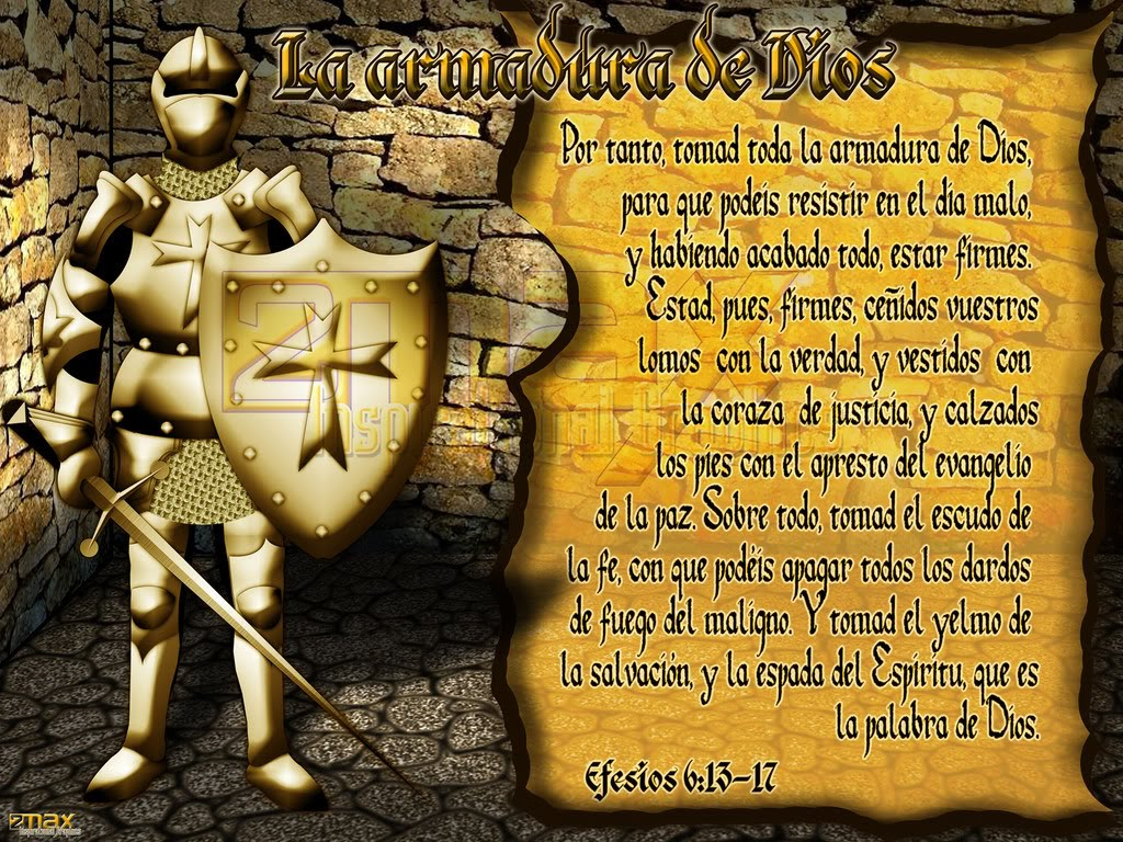 la guerra de los dios: