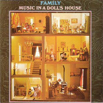 a doll's house and top girls Question compare the endings of a doll's house and top girls take into account how different kinds of production and performance may affect -and perhaps even 'change'-the.