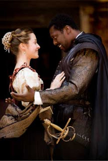 the honest lago in william shakespeares play othello Shakespeare's characters: iago (othello)driven by an overpowering lust for evil rivaled only by satan, iago grabs the title as worst shakespeare villain hands down.