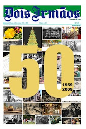 Especial 50 anos