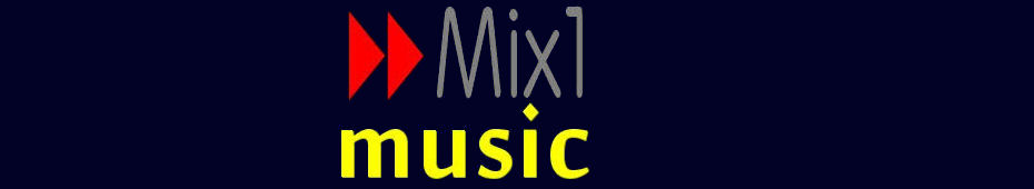 Mix1 Music : DJ Mixsets