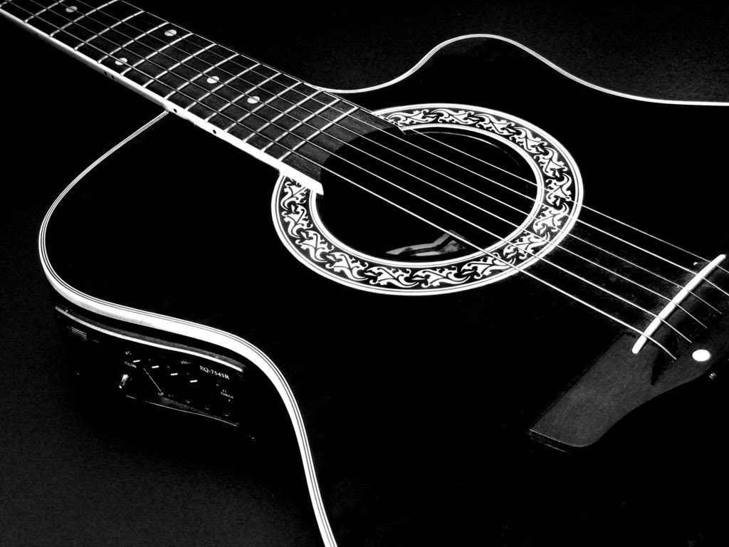 http://4.bp.blogspot.com/_vOzKjvNcv-g/S_pJzhBxO1I/AAAAAAAAH7s/Vc1p-WnZOqc/s1600/sweet-black-acoustic-guitar.jpg