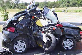 wicked motorcycle accident injury