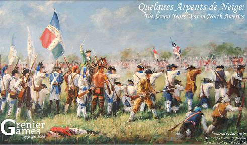 american revolution vs colonial goals dbq American revolution dbq: was the american revolution revolutionary an estimated 25,000 american revolutionaries died during active military service about 8,000 of.