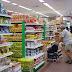 Analisis Kebutuhan Non Fungsional Supermarket