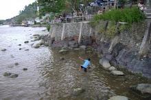 Tanjung Batu 1