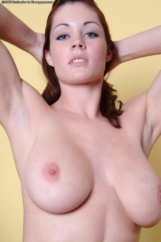 nude bollywood actress gif filmvz portal